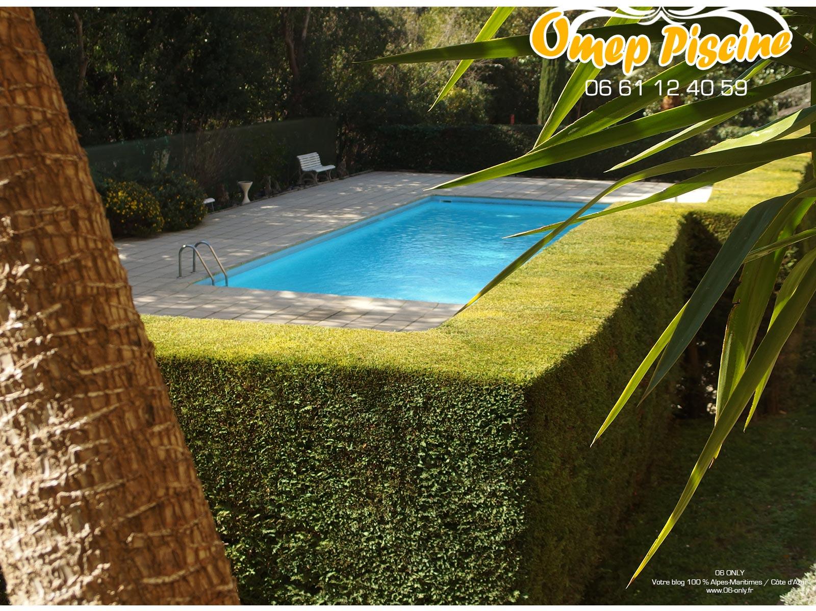accessoire piscine 06