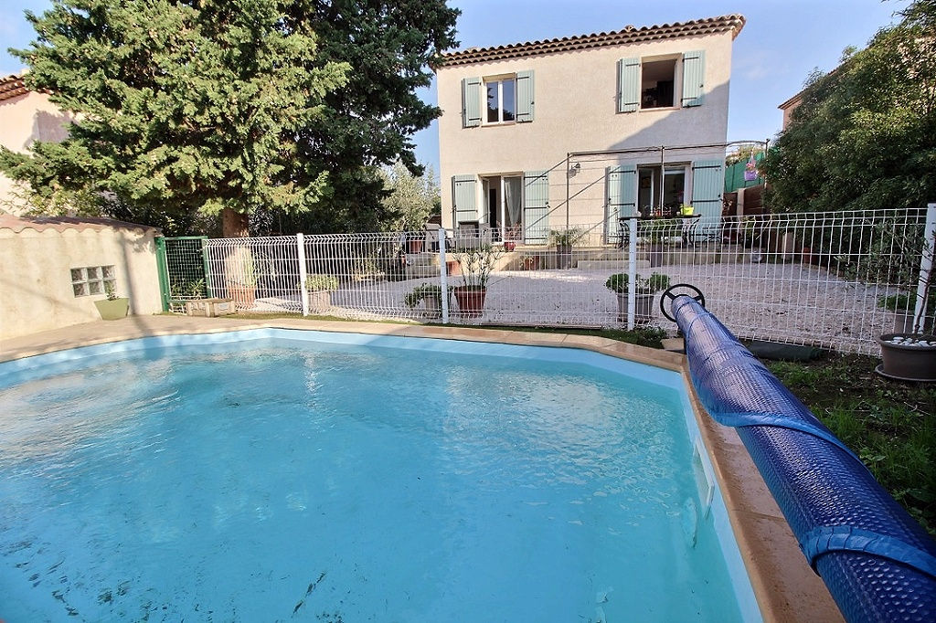 accessoire piscine 13011
