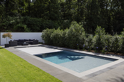 accessoire piscine 16