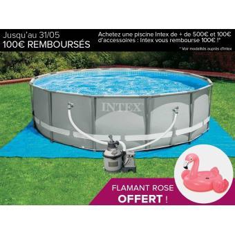 accessoire piscine 31. Black Bedroom Furniture Sets. Home Design Ideas