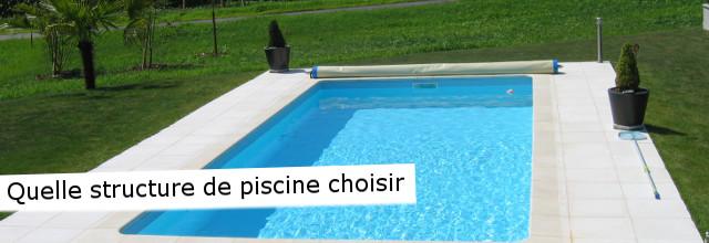 accessoire piscine 31