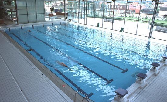accessoire piscine 33
