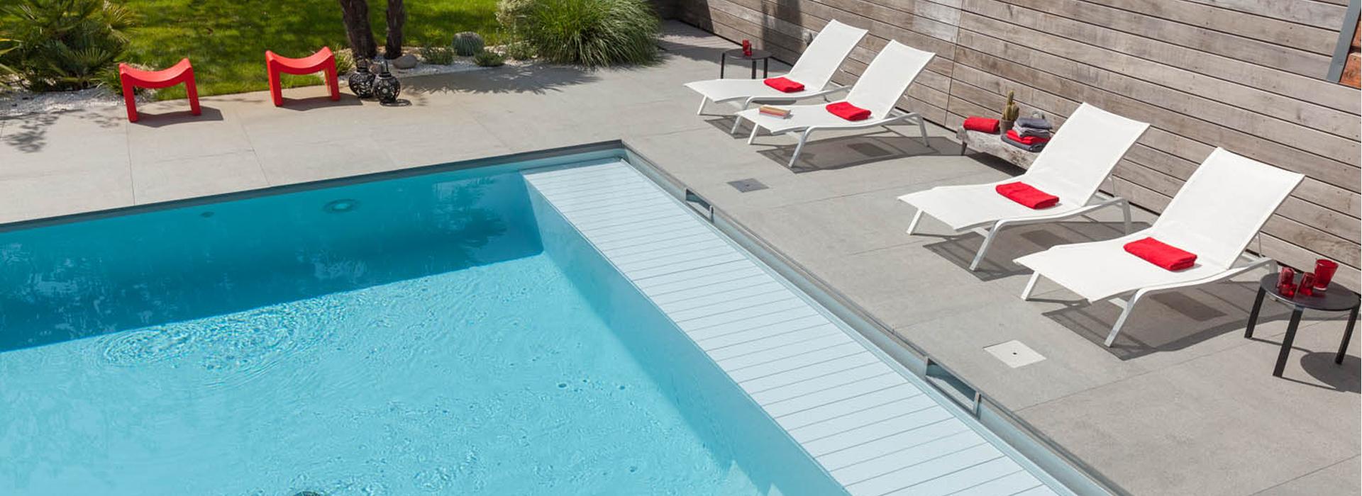 accessoire piscine 37