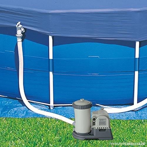 accessoire piscine 38
