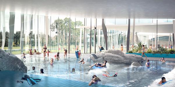 accessoire piscine 44600
