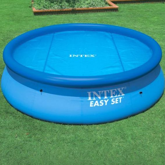 accessoire piscine 44. Black Bedroom Furniture Sets. Home Design Ideas