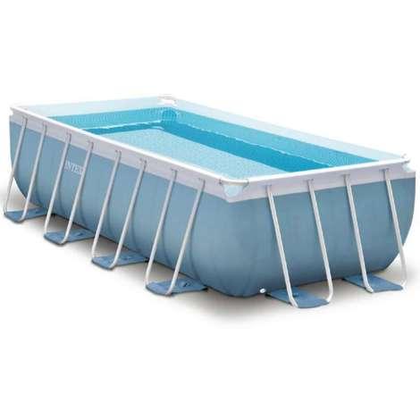 accessoire piscine 44