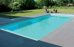 accessoire piscine 45