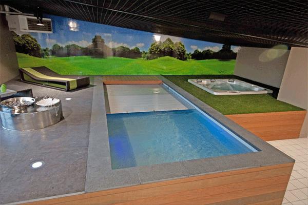accessoire piscine 59