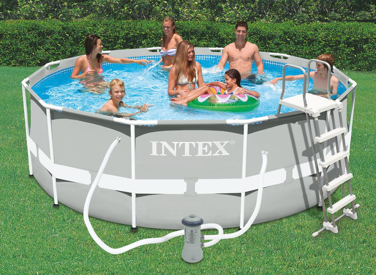 accessoire piscine 66