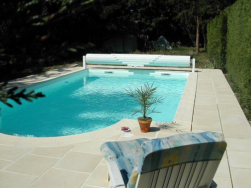 accessoire piscine 68