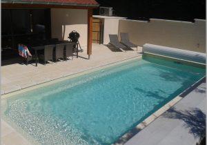 accessoire piscine 74