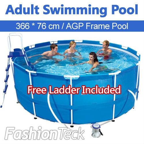 accessoire piscine 76