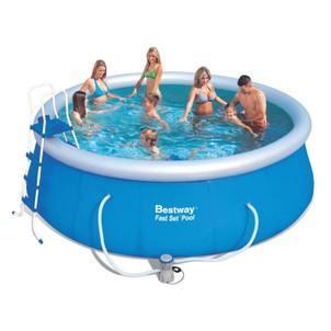 accessoire piscine 84