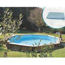 accessoire piscine 87