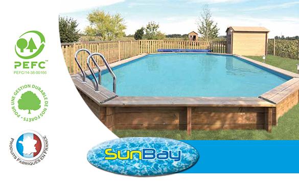 accessoire piscine 92
