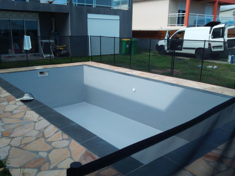 accessoire piscine 974