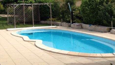 accessoire piscine a vendre