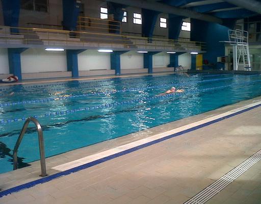 accessoire piscine ajaccio