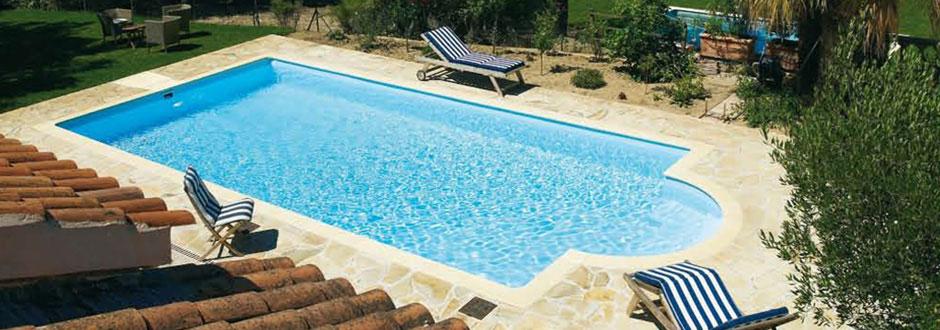 accessoire piscine algerie