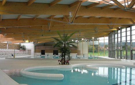 accessoire piscine amberieu en bugey