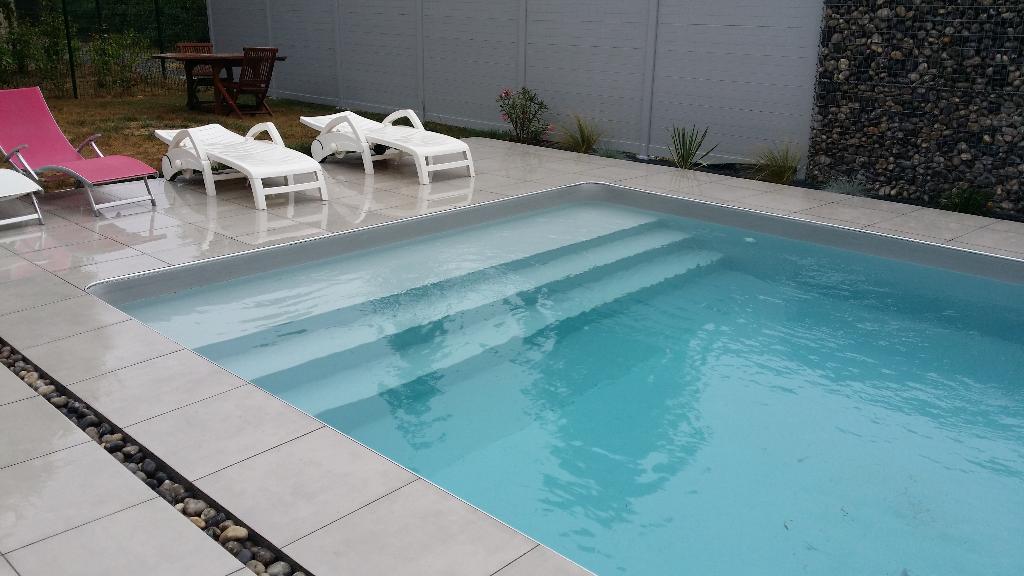 accessoire piscine aquilus