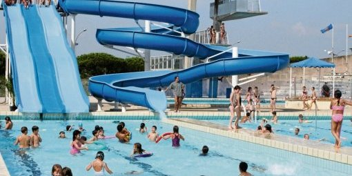 accessoire piscine avignon