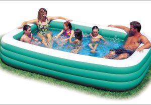 accessoire piscine babou