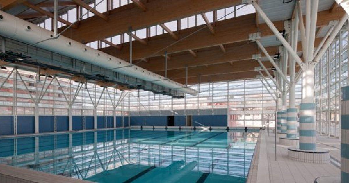 accessoire piscine beziers