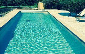 accessoire piscine brabant wallon