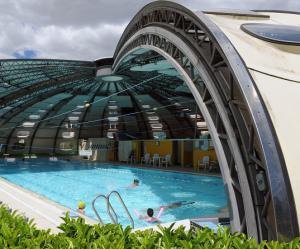 accessoire piscine carcassonne