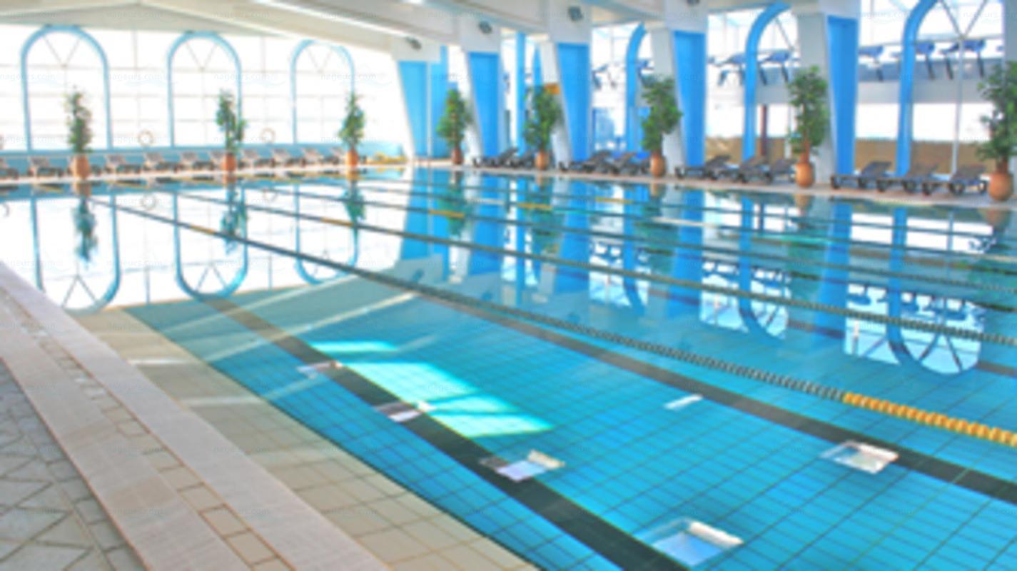 accessoire piscine casablanca