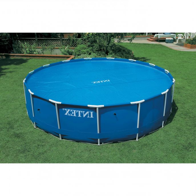 accessoire piscine castorama. Black Bedroom Furniture Sets. Home Design Ideas