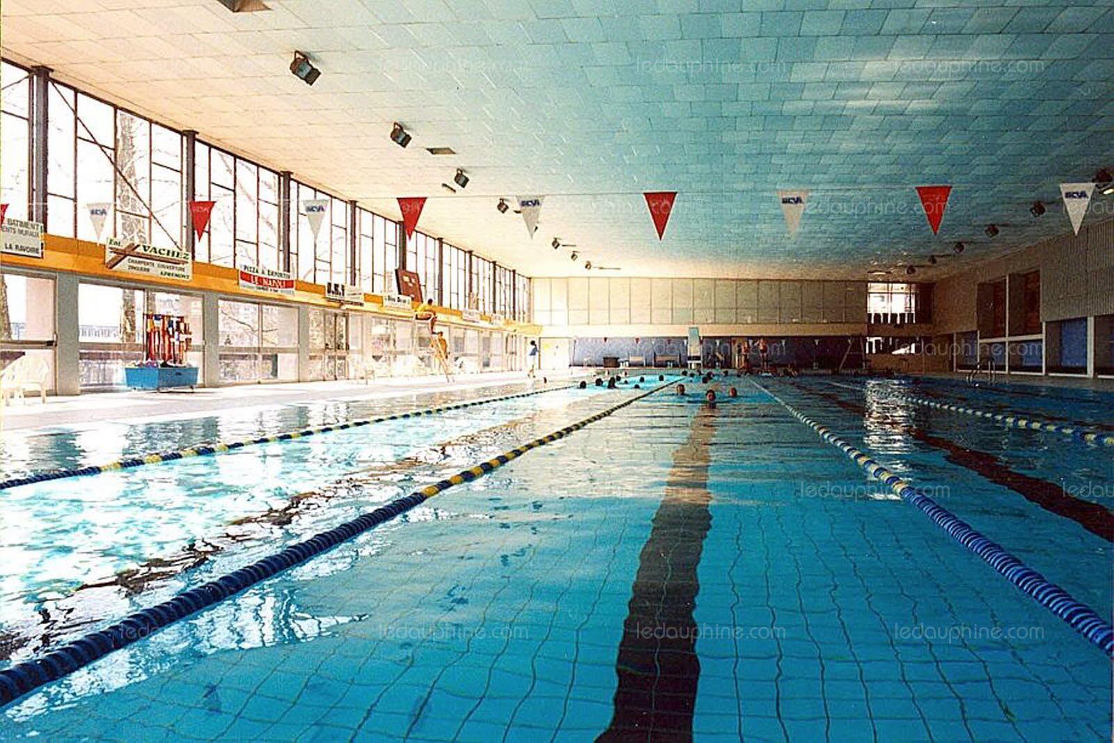 accessoire piscine chambery