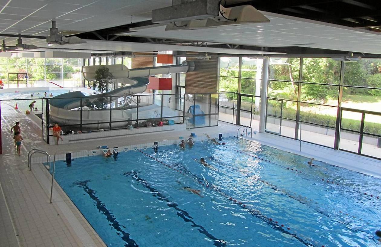accessoire piscine chartres