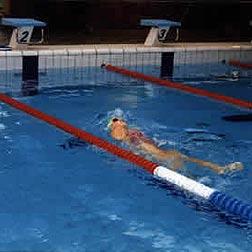 accessoire piscine claye souilly