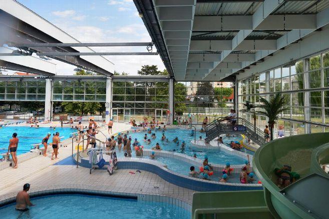 accessoire piscine clermont ferrand