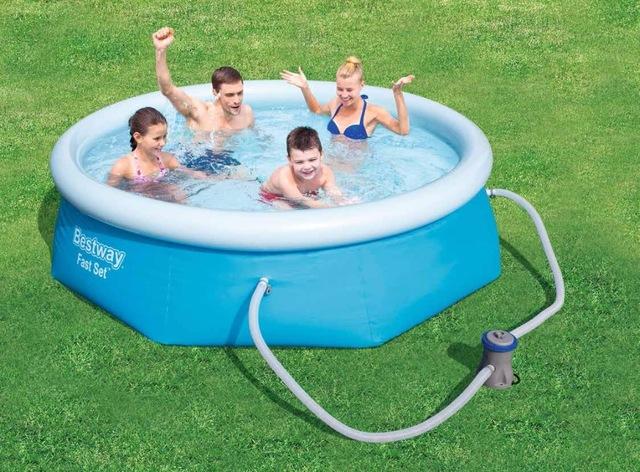 accessoire piscine dans le 44. Black Bedroom Furniture Sets. Home Design Ideas