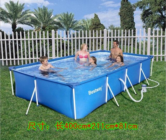 accessoire piscine dans le 44