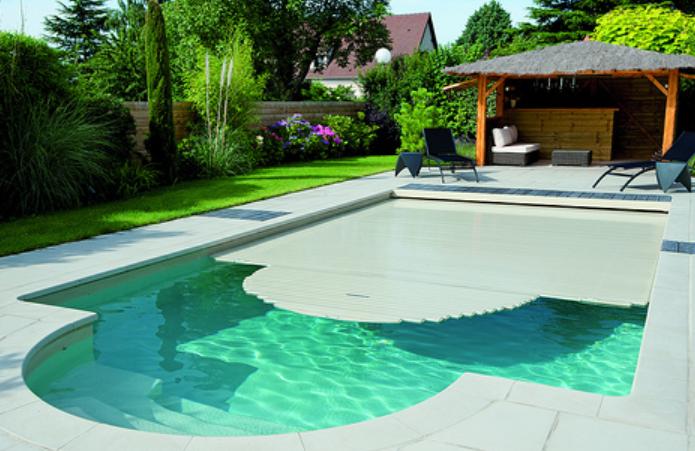 accessoire piscine desjoyaux. Black Bedroom Furniture Sets. Home Design Ideas