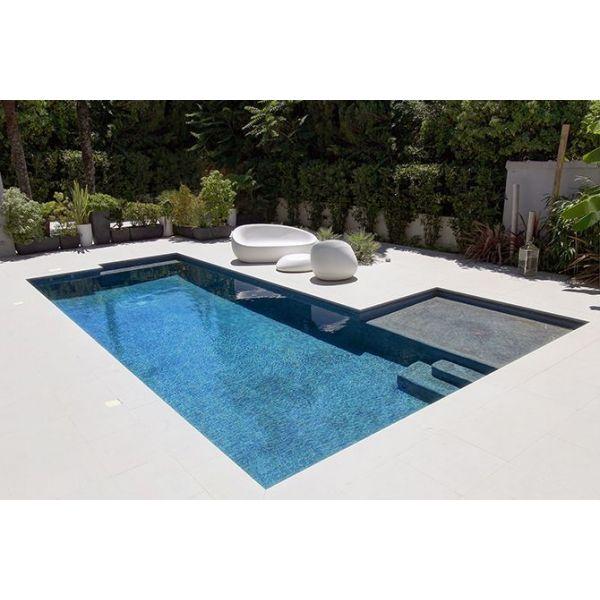 accessoire piscine diffazur