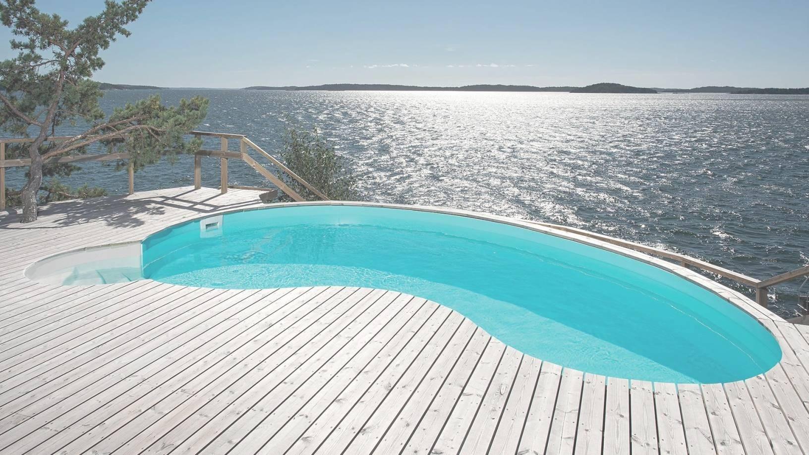 Pompe piscine cdiscount finest abri pompe piscine hors for Abri de filtration piscine hors sol