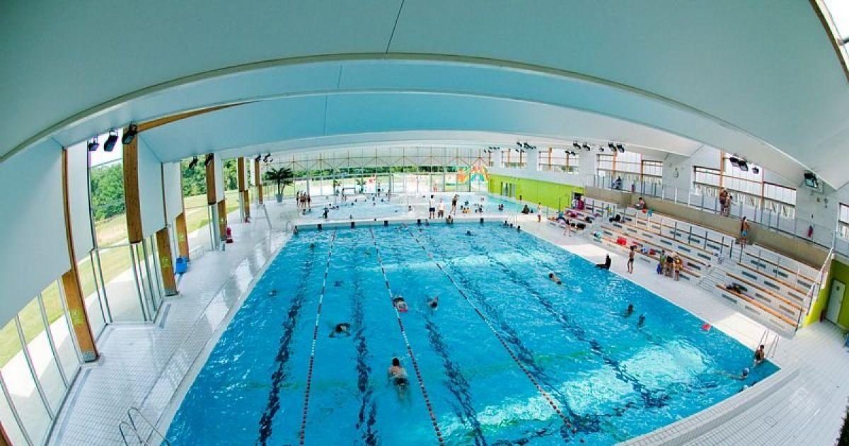 accessoire piscine emerainville