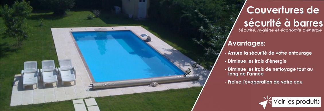 accessoire piscine en ligne