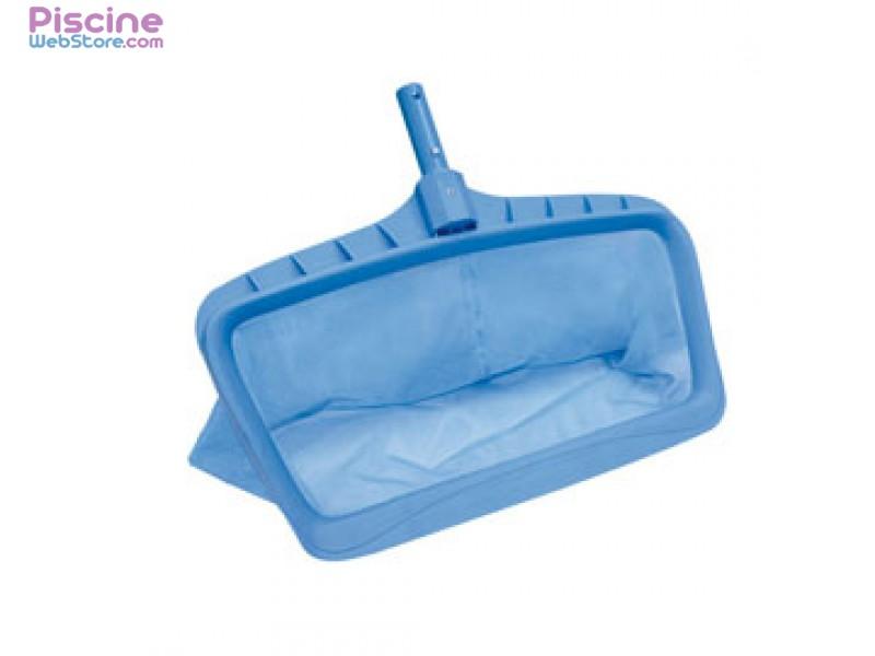 accessoire piscine epuisette