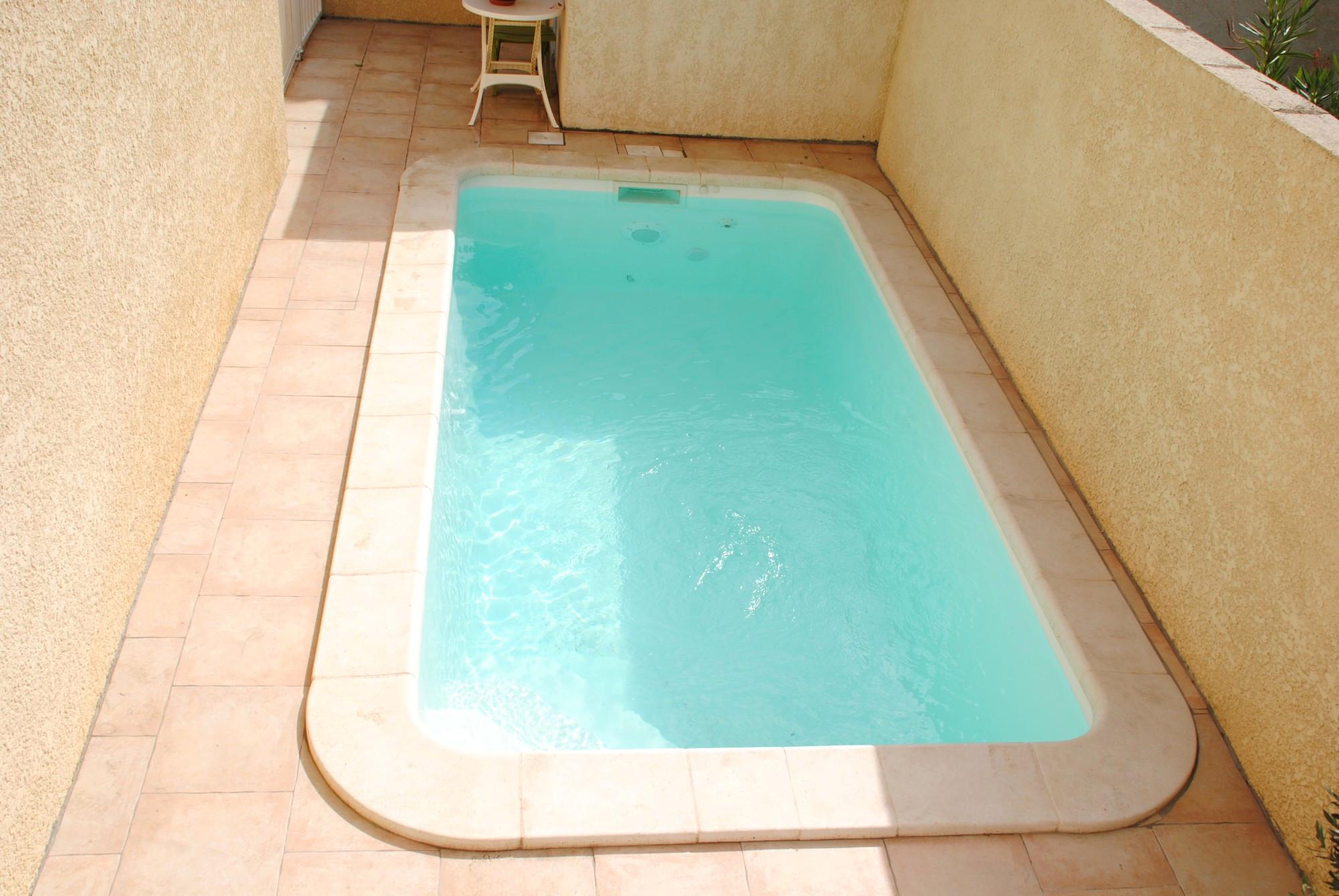 accessoire piscine espagne