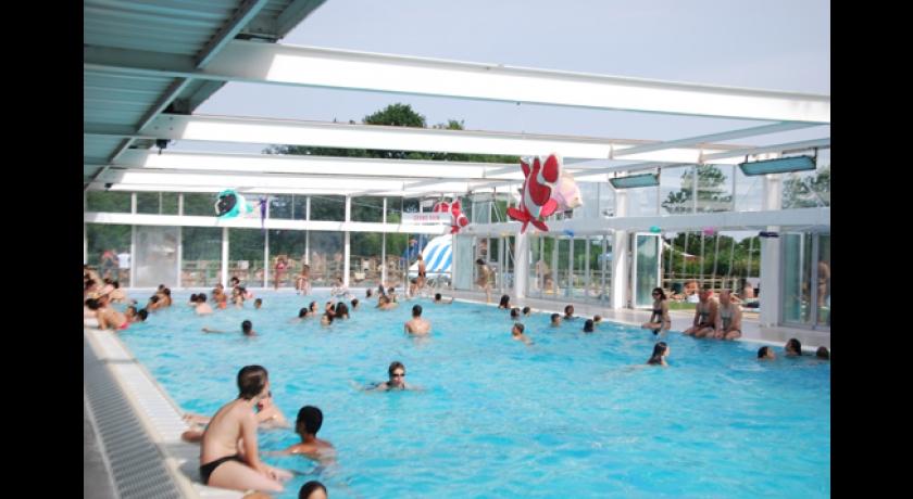 accessoire piscine eysines