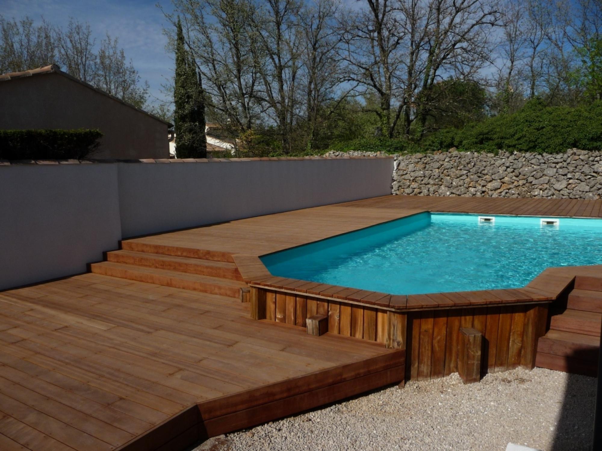 accessoire piscine france