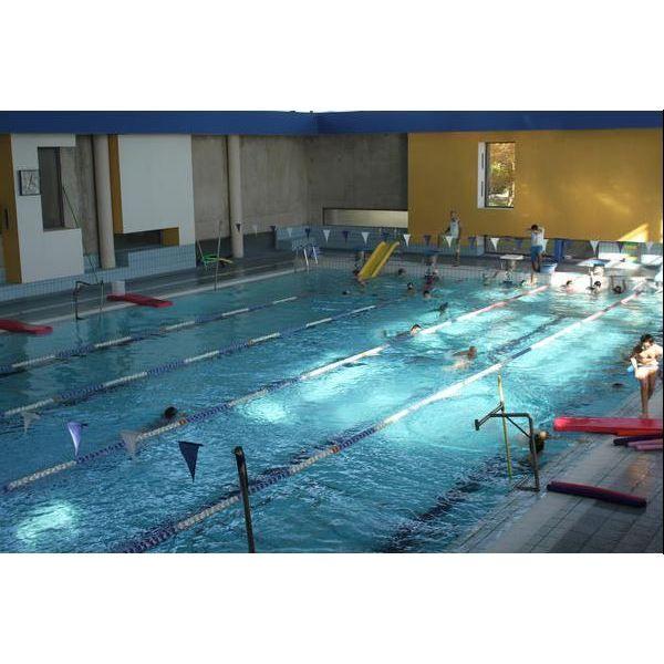 accessoire piscine gemenos