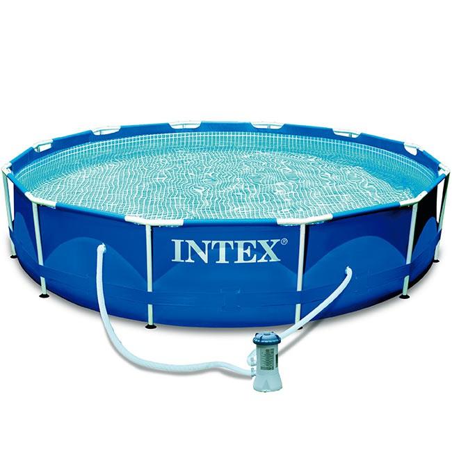 accessoire piscine gifi